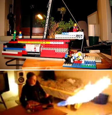 lego_flamethrower.jpg