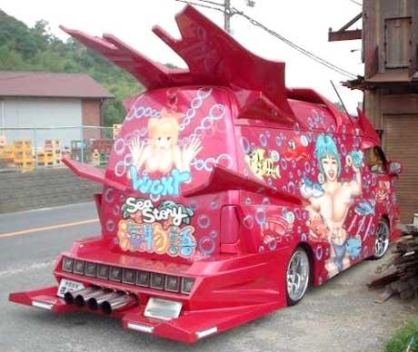 japanese-car.jpg